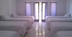 Dormitory_interior